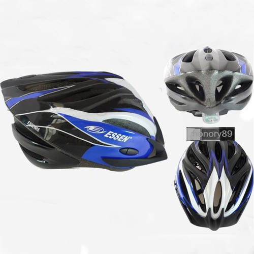 2012-BMX-Cycling-BICYCLE-HERO-BIKE-HELMET-for-ESSEN-Blue